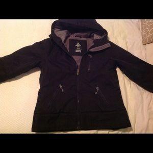 Firefly jacket